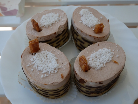 Fouras-boulangerie-conrad-patisserie-fort-boyard