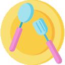 Restaurants-kids-friendly