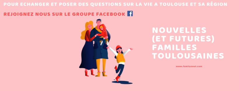 groupe_facebook_nouvelles_et_futures_familles_toulousaines