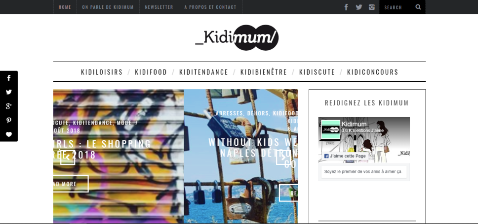 homepage-blog-kidimum