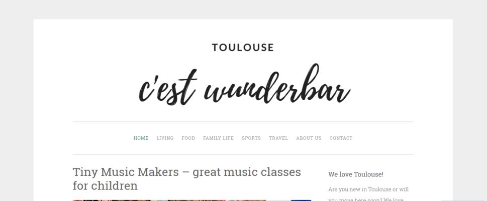 homepage-blog-toulouse-c-est-wunderbar