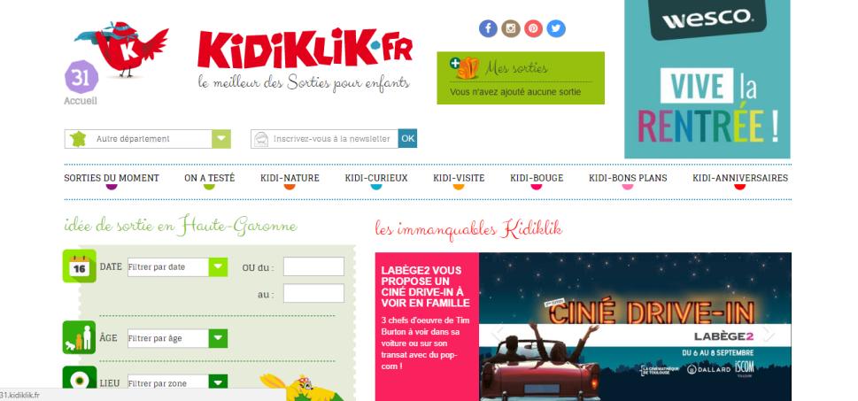 homepage-kidiklik-31