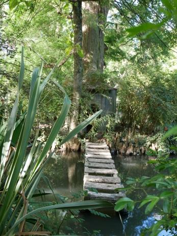 le-jardin-des-plantes-toulouse-la-cabanne-aux-canards