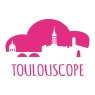 logo_toulouscope_blanc_final
