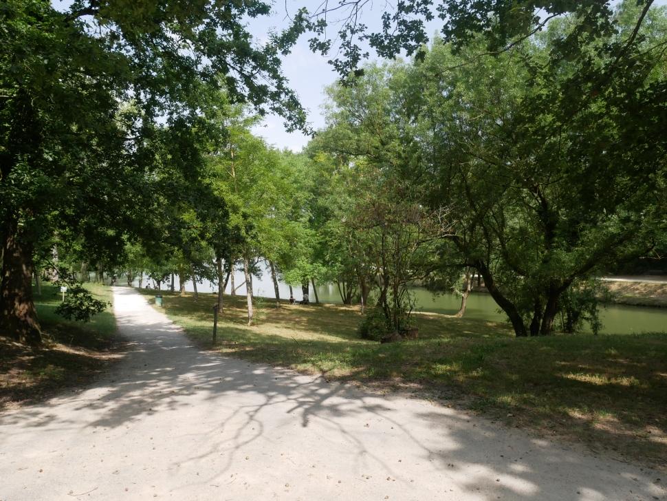 Lac-de-Flourens-11