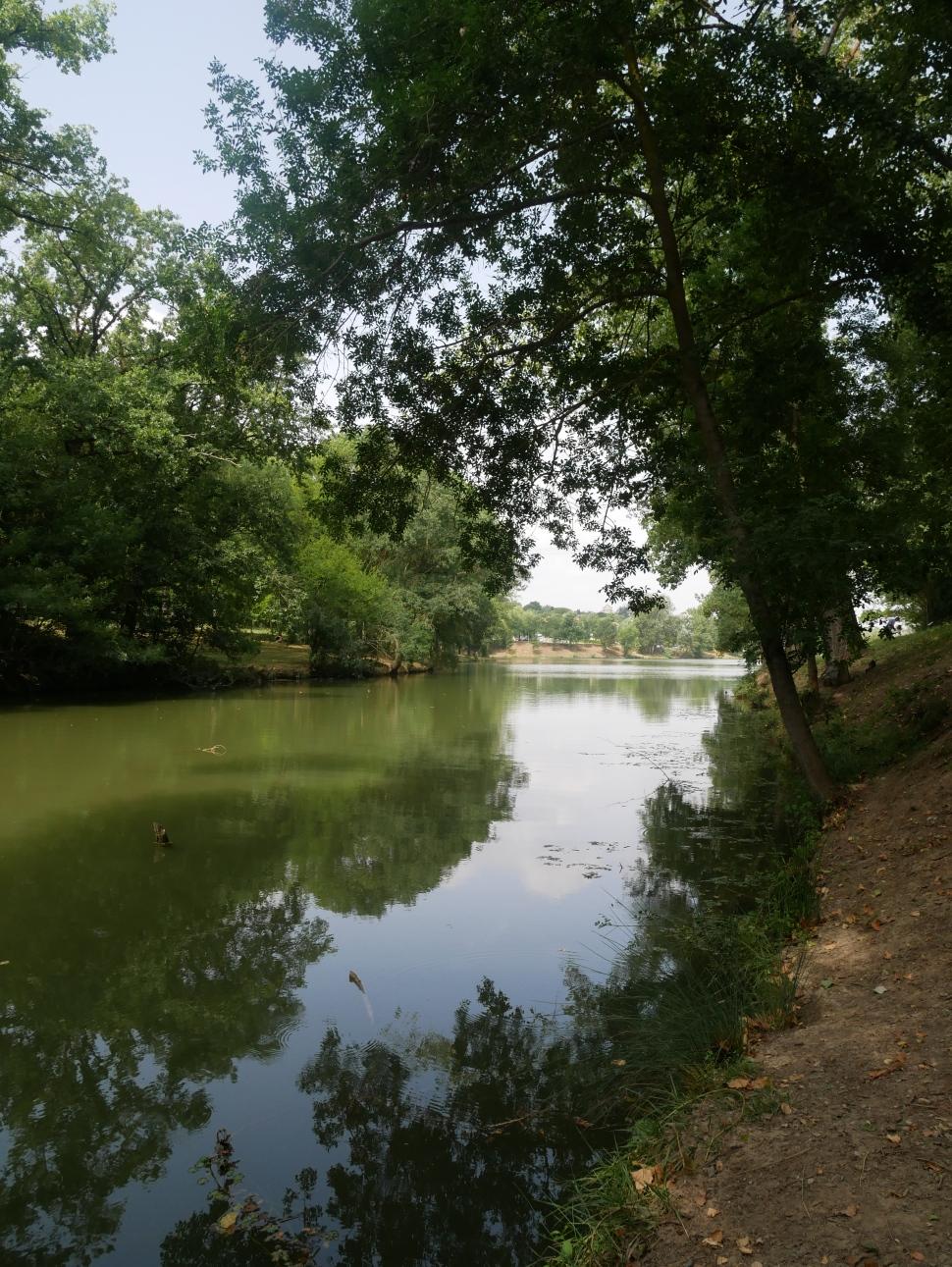 Lac-de-Flourens-12