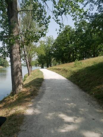 Lac-de-Flourens-7