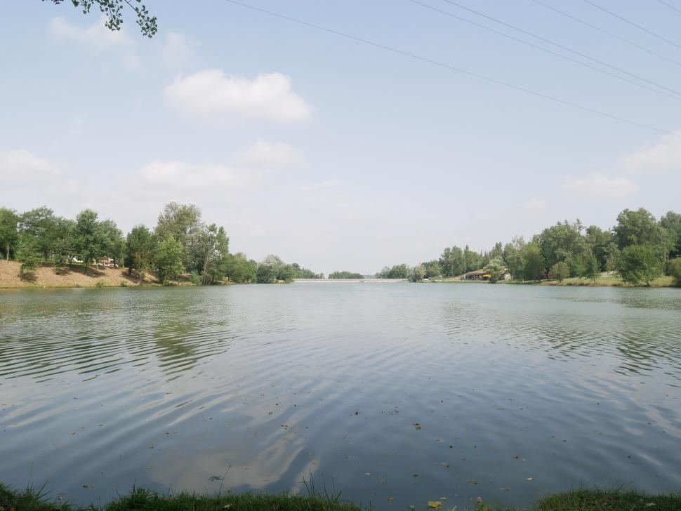 Lac-de-Flourens-9