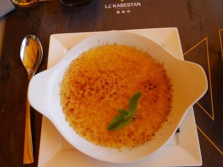 restaurant-le-kabestan-dessert-crème-brulée