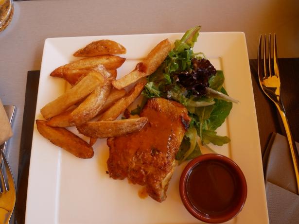 restaurant-le-kabestan-plat-menu-enfant