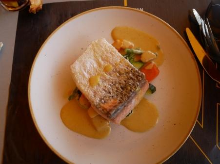 restaurant-le-kabestan-plat-pave-de-saumon