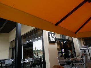 restaurant-le-kabestan-terrasse-2