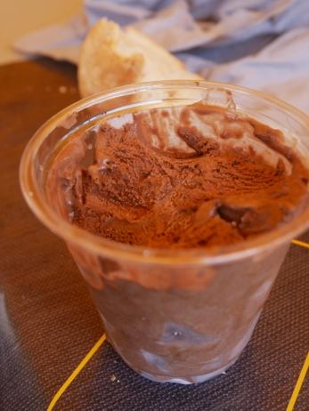 restaurant-le-kabestant-dessert-glace-au-chocolat