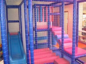 zeplegraounde-espace-pour-les-2-4-ans
