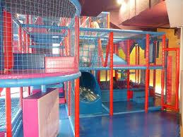 zeplegraounde-espace-pour-les-4-8-ans