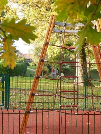 Balma_ville_familiale_aire_de_jeux