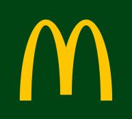 Mcdonalds_France_logo
