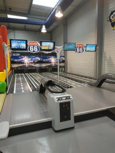 Monkey-parc-plaisance-du-touch-bowling